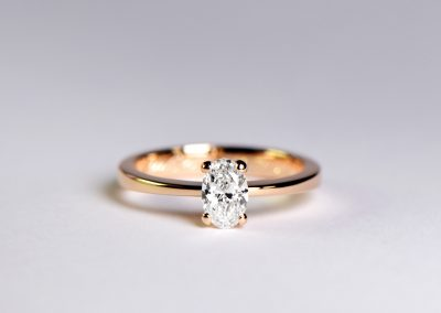 0.5ct_oval_gold_p