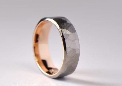 Titanium_gold_hammered1
