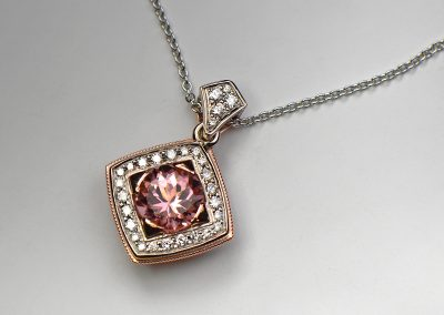 tourmaline_necklace