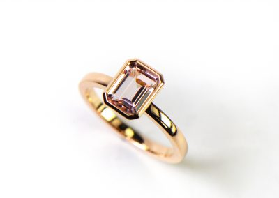 Morganite_emeraldcut
