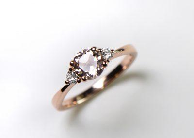 Morganite_side_diamonds
