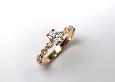 Oval_with _marquise-ring