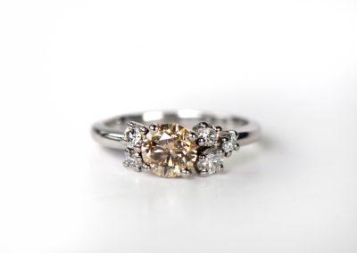 asymmetric_brown_diamond_comp